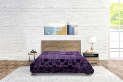 Deken Goldendove Double Purple