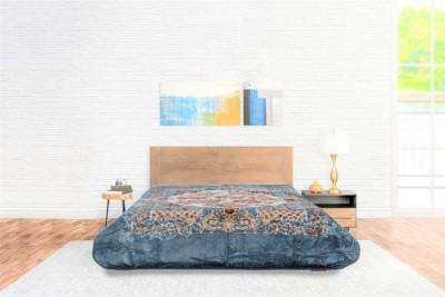 Blanket Tendertouch Royal...