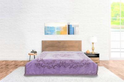 Blanket Tendertouch Flower...