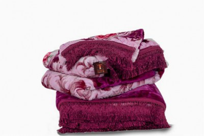 Blanket Kit Tendertouch...