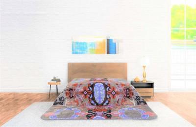 Blanket Otsuking XL Royal...