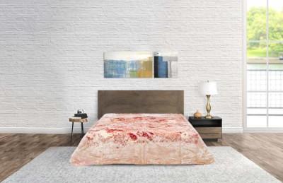 Blanket Tender Pink
