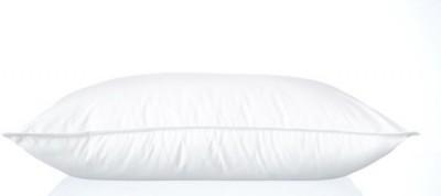 Pillow Hotel Comfort