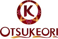 Otsukeori